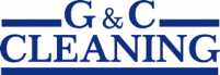 G & C Cleaning